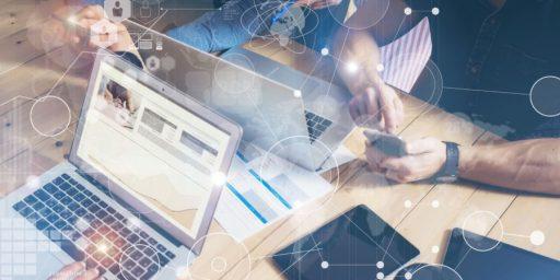 [Avis d'expert] la R&D, un axe de croissance stratégique pour toutes les entreprises