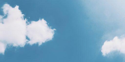 [Avis d'expert] Le Full Cloud – Un modèle en pleine évolution ? On vous dit tout.