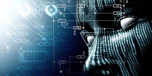 [Avis d'expert] Mutation des métiers de l'IT : l'Humain au coeur de la transformation digitale