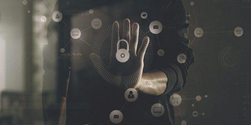 Gérer les accès, les authentifications et les identités : impératif en cybersécurité