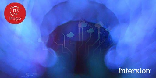 ITS Integra s'appuie sur Interxion pour accompagner sa transition opérateur multi-cloud