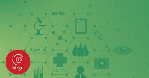 ITS Integra maintient sa certification HDS (Hébergement de Données de Santé)