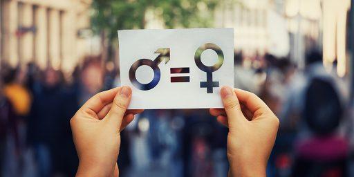 ITS Group obtient 92 points à l'index Egalité professionnelle Hommes-Femmes 2019