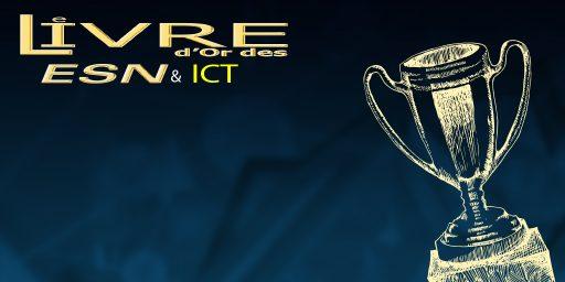 ITS Group, 47ème au classement 2020 des ESN françaises