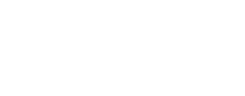 ITS Group
