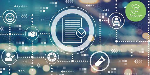 ITS Services publie sa nouvelle Charte Qualité