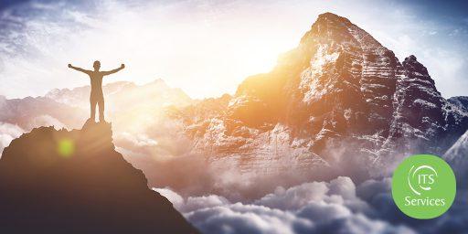 ITS Services accompagne un de ses grands comptes vers le Cloud
