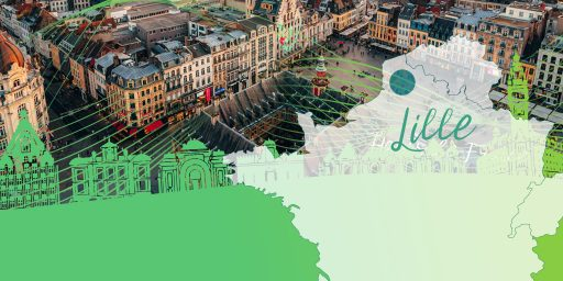 ITS Services Lille accélère son développement sur la région !
