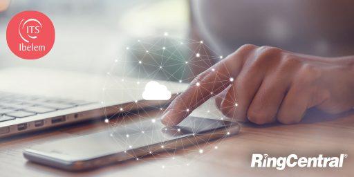 ITS Ibelem rejoint le programme de partenariat de RingCentral