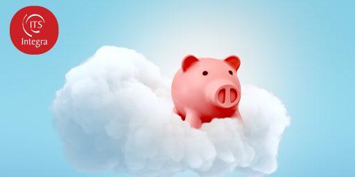 ITS Integra vous aide à garder la maitrise de vos coûts avec son offre FinOps