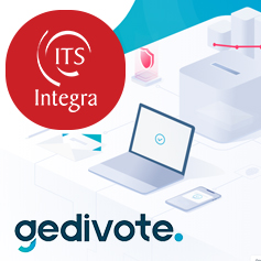 ITS Integra - Gedivote