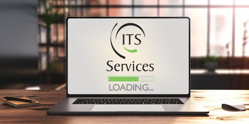 Launch of the ITS Services brand