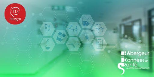 Héberger ses données de santé en toute sécurité
