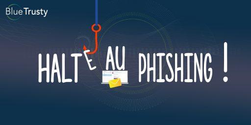 Des campagnes de sensibilisation au phishing pour lutter contre les ransomwares
