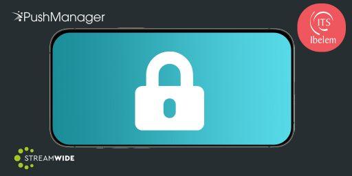 Protégez vos données et améliorez la performance en déployant des solutions modernes et avancées.