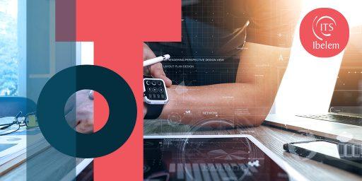 Comment faire rentrer l'IoT dans l'IT ?