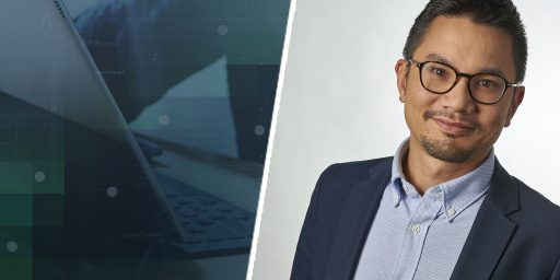[Parole d'experts] Nicolas, Key Account Manager